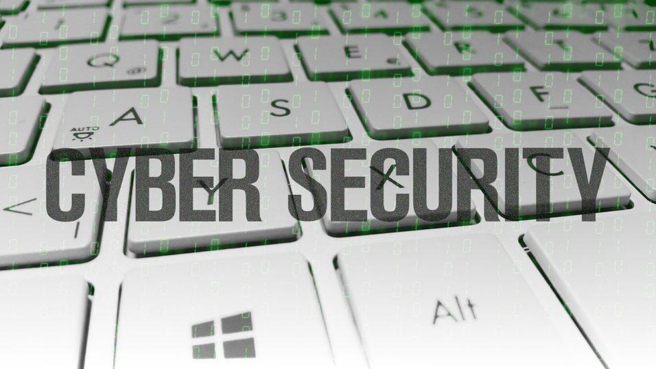 bezpieczeństwo internetowe cd