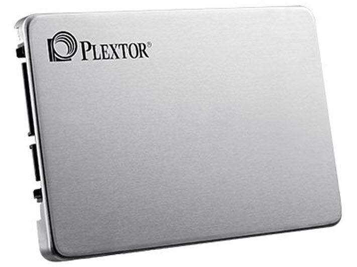 Plextor S3C